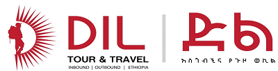 Dil Tour and Travel