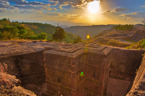 tours-ethiopia-pic-1