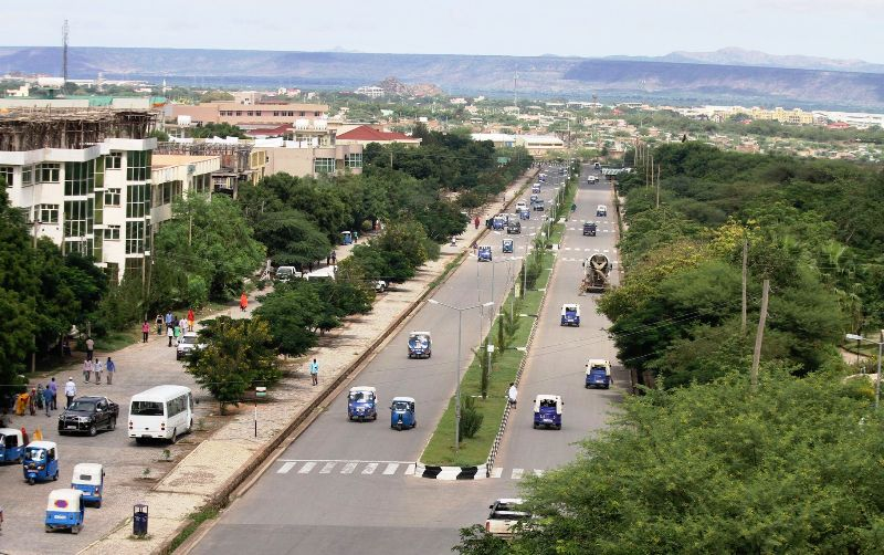 dire dawa (3)-compressed